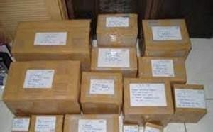 bukti-paket-klg-original-2-300x186