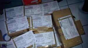 bukti-paket-klg-original-300x164