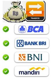 c1921-bank2bbaru